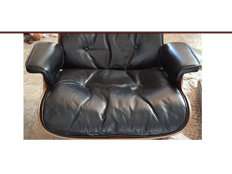 leather furniture repair boise